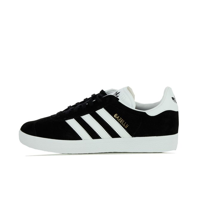 chaussure homme adidas gazelles vers