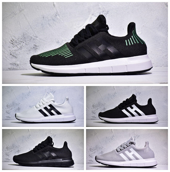 chaussures adidas pour homme