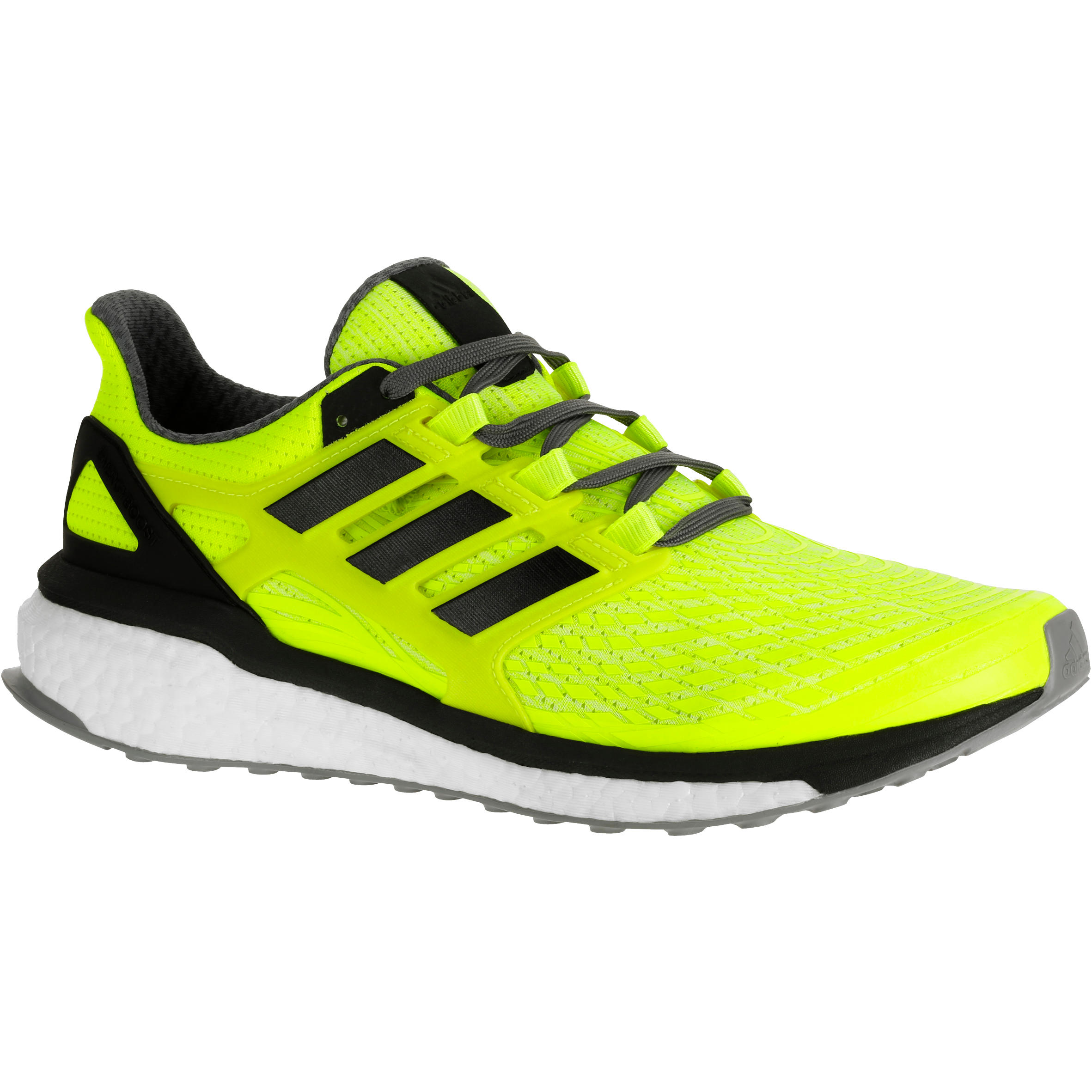 adidas training homme chaussure