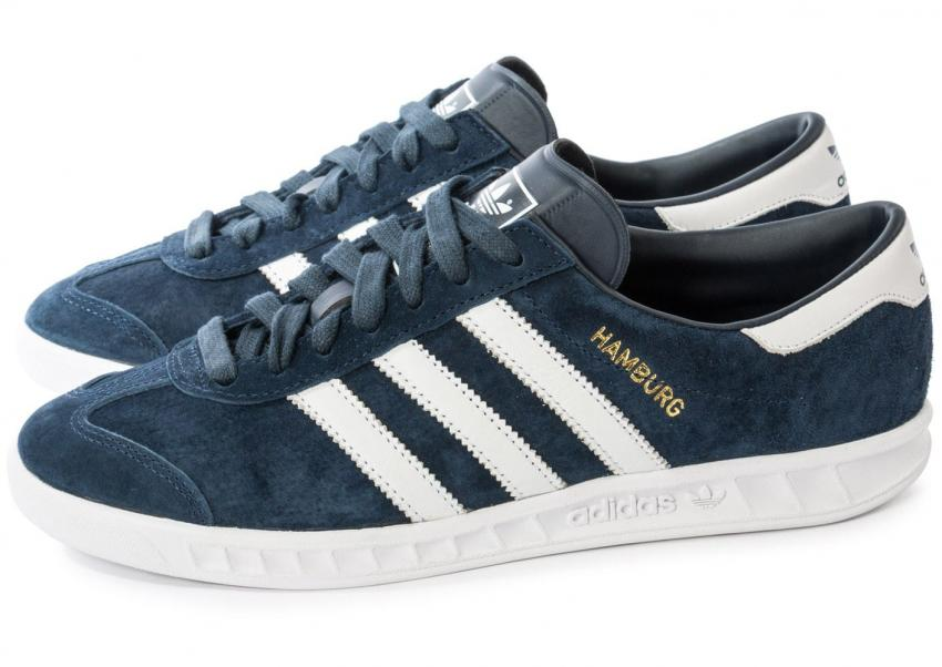 chaussures adidas femme hambourg