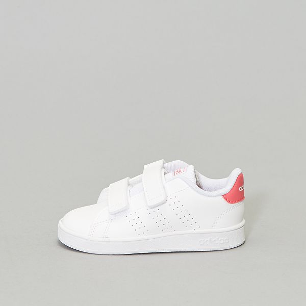 chaussures adidas fille 25