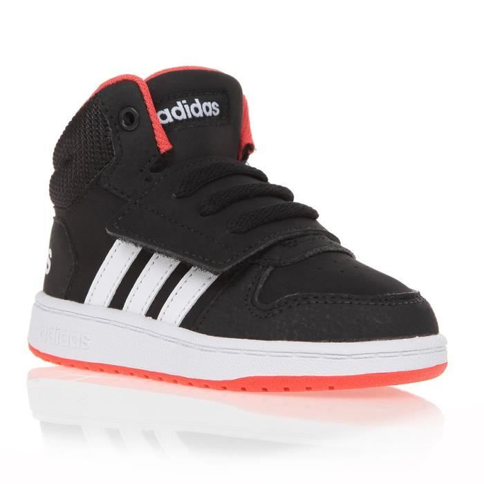 chaussures adidas enfant 26