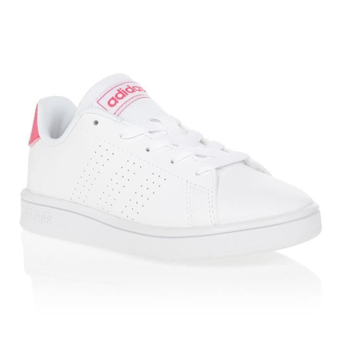 adidas enfant chaussure fille