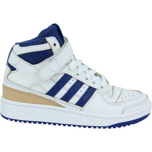 chaussure hommes adidas montante