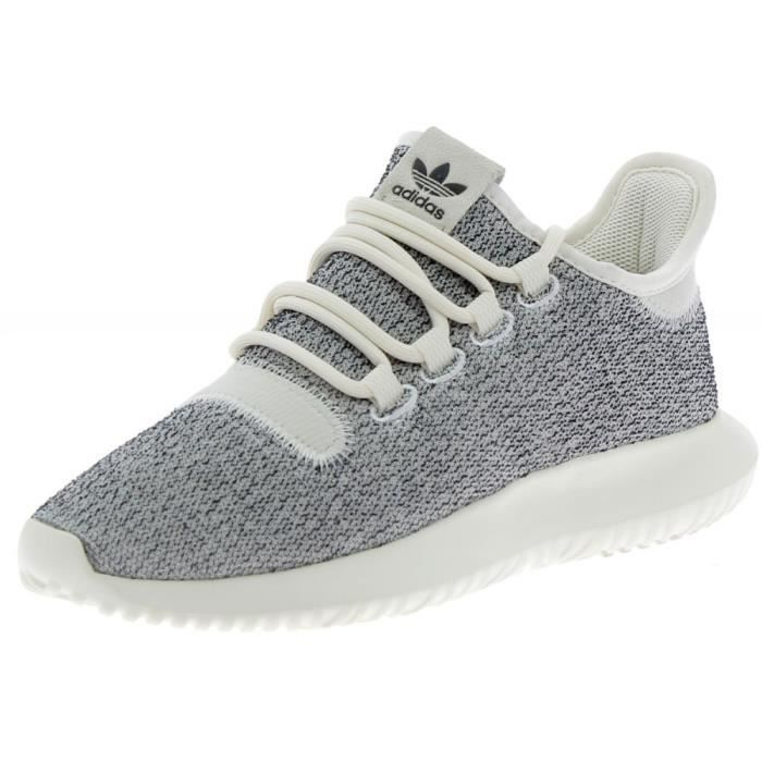 adidas homme sport chaussure