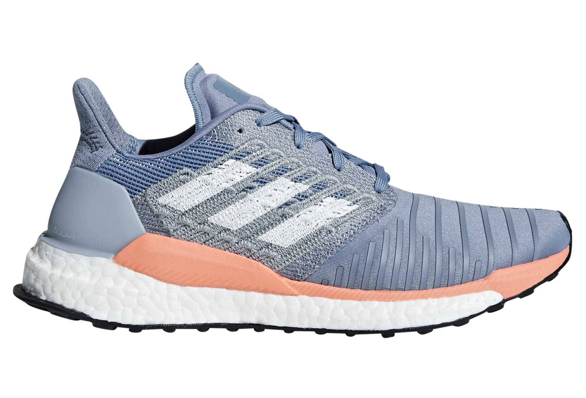 adidas femme chaussures course