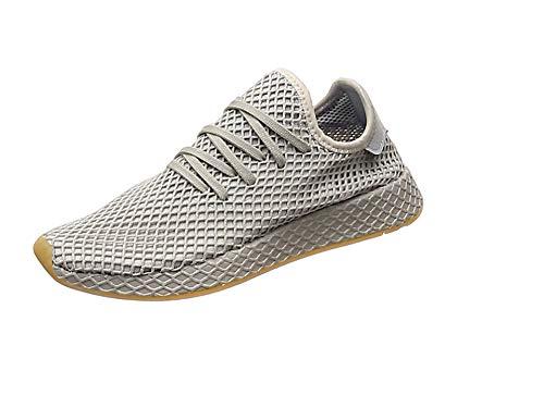 deerupt runner adidas femme