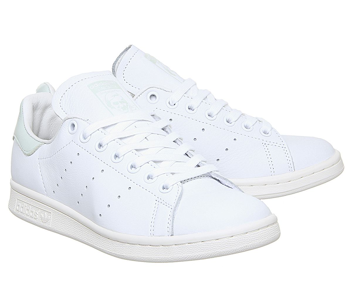chaussure sneakers femme adidas